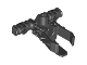 Часть №: 54271 Название: Bionicle Zamor Sphere Launcher