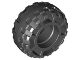Part No: 56891  Name: Tire 37 x 18R
