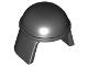 Part No: 57900  Name: Minifigure, Headgear Helmet SW Imperial Pilot