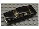 Part No: 664pb01  Name: HO Scale, Mercedes 220S