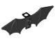 Part No: 98722  Name: Minifigure, Wings Batman