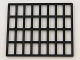 Part No: 99061  Name: Bar 11 x 13 Grille