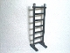 Part No: fabeb4  Name: Fabuland Utensil Ladder
