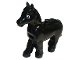 Part No: horse02c01pb03  Name: Duplo Horse with Movable Head