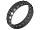 Part No: x939  Name: Tread Small (20 tread 'links')