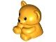 Part No: 11382c01pb01  Name: Duplo Teddy Bear