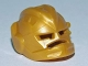 Lot ID: 193101019  Part No: 15349  Name: Minifigure, Headgear Helmet Hero Factory (Rocka)