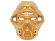 Part No: 19077  Name: Bionicle Mask of Earth