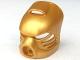 Part No: 87788  Name: Bionicle Mask Hau (Stars)