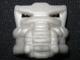 Part No: 42042Xa  Name: Bionicle Krana Mask Xa