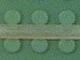 Part No: 5102c03  Name: Hose, Pneumatic 4mm D.   3L / 2.4cm