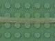Part No: 5102c05  Name: Hose, Pneumatic 4mm D.   5L / 4.0cm