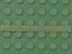 Part No: 5102c06  Name: Hose, Pneumatic 4mm D.   6L / 4.8cm