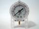 Part No: 64065  Name: Pneumatic Pressure Gauge - Manometer (9641)