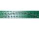 Part No: x400c25  Name: Electric, Fiber Optics Cable Wide 25L (RIS 2.0)