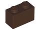 Part No: 3004  Name: Brick 1 x 2