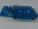 Part No: 47313  Name: Bionicle Head Connector Block Eye/Brain Stalk (Toa Metru)