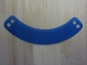 Part No: bb0278c  Name: Plastic Science & Technology Panel - Curved Segment