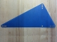 Part No: bb0278d  Name: Plastic Science & Technology Panel - Triangle Large