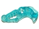 Part No: 19050  Name: Bionicle Head Connector Block Eye/Brain Stalk (Toa Okoto)