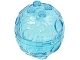 Part No: 30342c01  Name: Rock Arctic Globe (Top and Bottom)