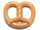 Lot ID: 236763338  Part No: 10170  Name: Pretzel