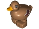 Part No: bb0647c01pb01  Name: Duplo Duck Female