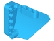 Part No: 64394  Name: Technic, Panel Fairing #13 Large Short Smooth, Side A