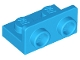 Lot ID: 186341790  Part No: 99780  Name: Bracket 1 x 2 - 1 x 2 Inverted