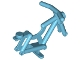 Lot ID: 167065224  Part No: 4719  Name: Bicycle Frame