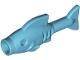 Part No: 64648  Name: Fish