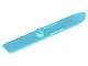 Part No: 90509  Name: Minifigure, Utensil Ski 6L