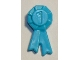 Part No: 92355e  Name: Friends Accessories Award Ribbon with Number 1