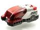 Part No: 4232c01  Name: Spybotics Module