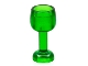 Part No: 33061  Name: Minifigure, Utensil Goblet Large