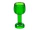 Part No: 33061  Name: Minifigure, Utensil Goblet Large