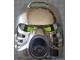 Part No: 32505  Name: Bionicle Mask Hau