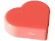 Part No: 39739  Name: Tile, Round 1 x 1 Heart