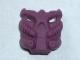 Part No: 42042Bo  Name: Bionicle Krana Mask Bo