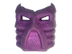 Part No: 42042Ca  Name: Bionicle Krana Mask Ca