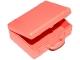 Part No: 33007  Name: Scala Utensil Suitcase