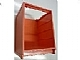 Part No: 6874  Name: Scala Dresser without Top