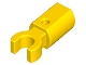 Part No: 11090  Name: Bar Holder with Clip