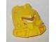 Part No: 11275  Name: Hero Factory Mask (Evo 2013)
