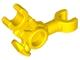Part No: 15341  Name: Arm Mechanical, Hero Factory