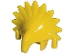 Part No: 30276  Name: Minifigure, Headgear Headdress Jungle