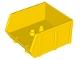 Part No: 31088  Name: Duplo Tipper Bucket Bed