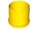Part No: 31452  Name: Duplo Ball Tube Straight