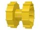 Part No: 32007  Name: Technic Tread Hub
