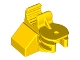 Part No: 40644  Name: Duplo Digger Bucket Arm Holder